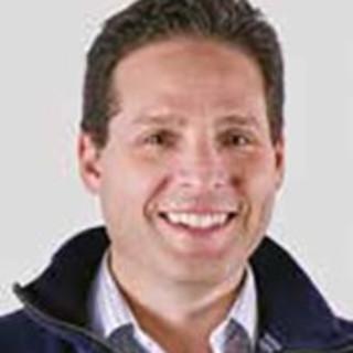 Jonathan Cotliar, MD