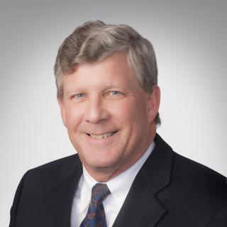 Patrick Kane, MD