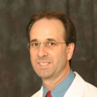 Julio Gundian, MD