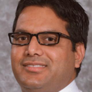 Gulshan Parasher, MD