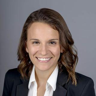 Jessica Eaton, MD