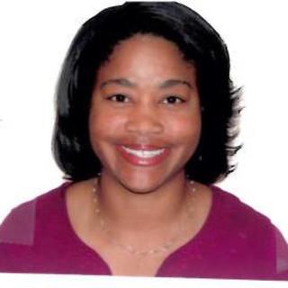 Kimberly Lenhardt, MD