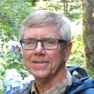 Kenneth Godsey, MD