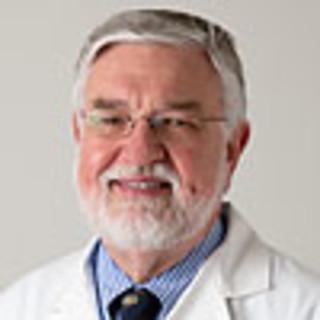 Peyton Taylor, MD