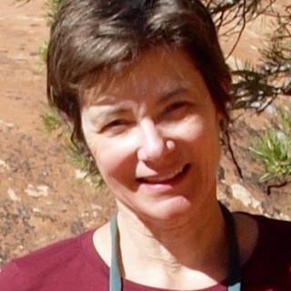 Wendy Zerin, MD
