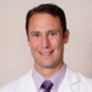 Gregory Lowe, MD