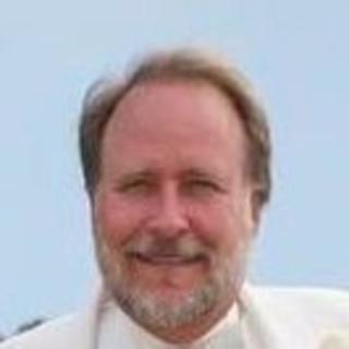 Jonathan Jarman, MD