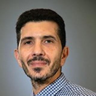 Enrico Caiola, MD