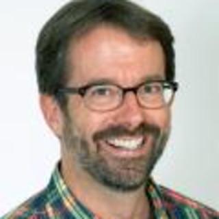 Edward Farrell, MD