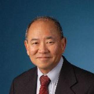 Ira Wong, MD