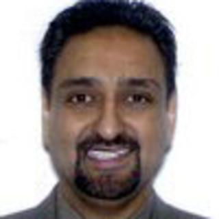 Balbir Sidhu, MD