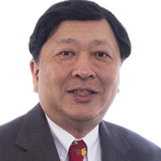 Paul Tchao, MD