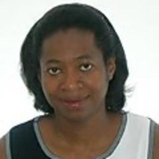 Michelle Floris-Moore, MD