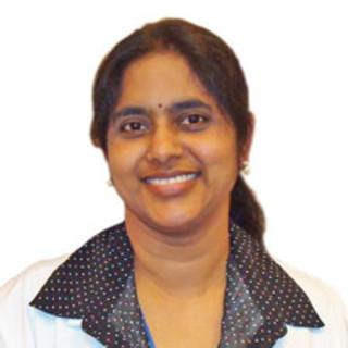 Swarnalatha Meyyazhagan, MD