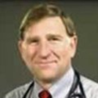 William Scheld, MD