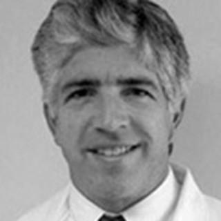 Douglas Rothkopf, MD