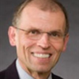 John Lawrence, MD