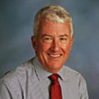 Finley Brown Jr., MD
