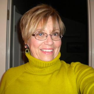 Patricia Majewski, MD