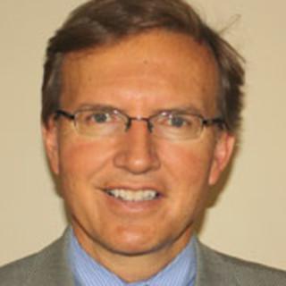 Thierry Verstraeten, MD