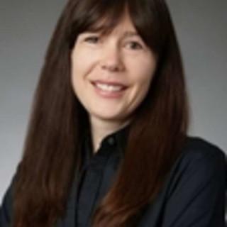 Kara Micetich, MD