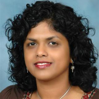Meena Seenivasan, MD