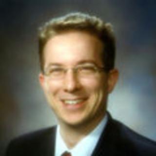 Bertram Stemmler, MD