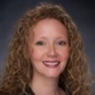 Julia Kopcak, PA
