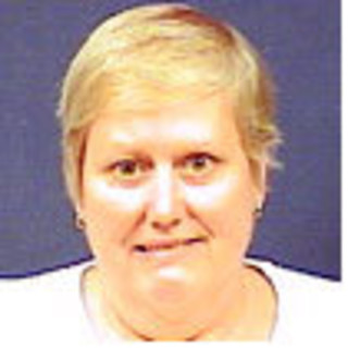 Dr Mitchell Miller Md Virginia Beach Va Family Medicine