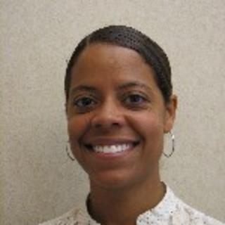 Gina Smith, MD