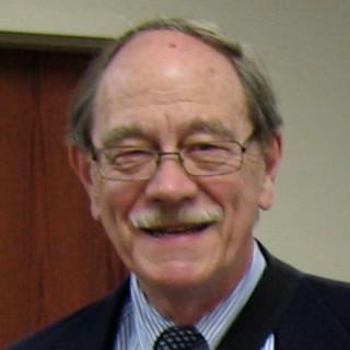 Ronald Moline, MD
