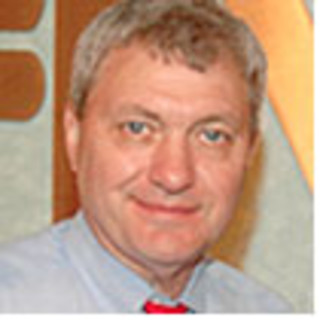 James Lehner, MD