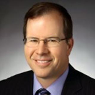 Bruce J. Davidson, MD