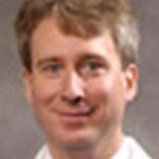 John Gallehr, MD
