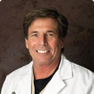 Robert Kanner, MD