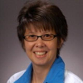 Lydia (Wang) Adams, MD