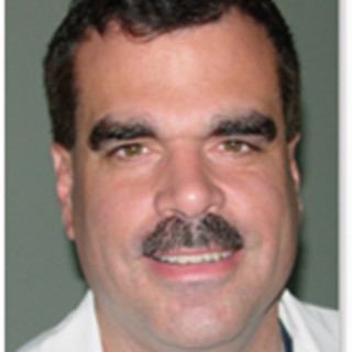 Keith Rose, MD