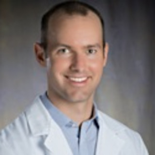 Robert Kohen, MD
