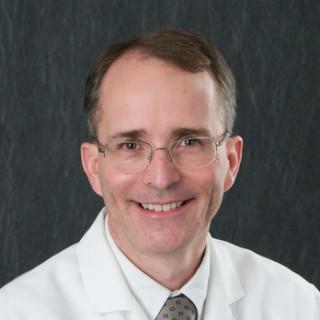 Daniel Berg, MD