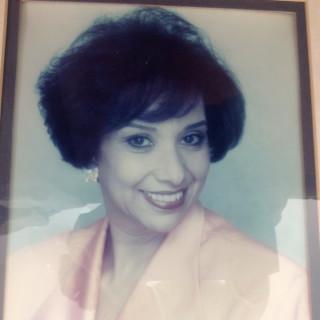 Mona Iskander, MD