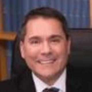 Albert DiLoreto, PA