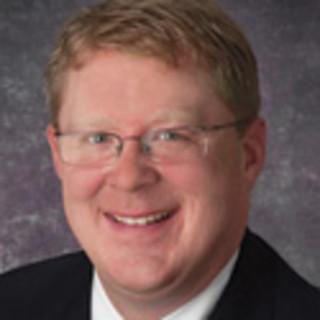 John Lech, DO