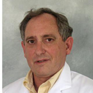 John Bastian, MD