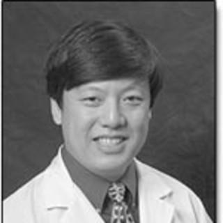 Fah Che Leong, MD