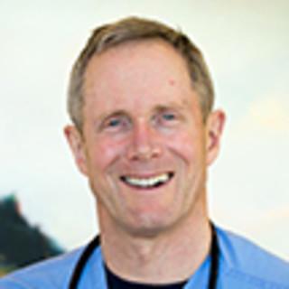 Michael Lane, MD
