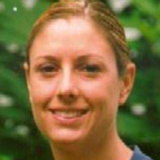 Megan Struthers, MD