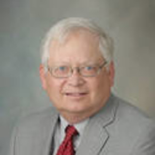 Kirk Anderson, MD