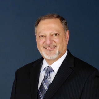 Todd Swick, MD