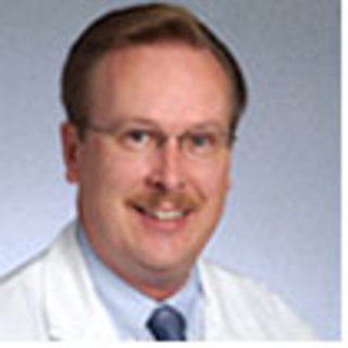 Kurt Avery, MD