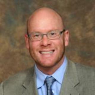 Steven Kendell, MD